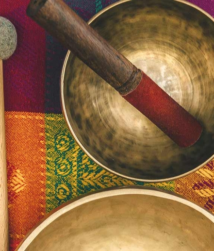 All You Need to Know and Understand about Sound Healing