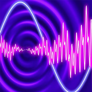 Vibroacoustic Sound Healing With Pulse Tones