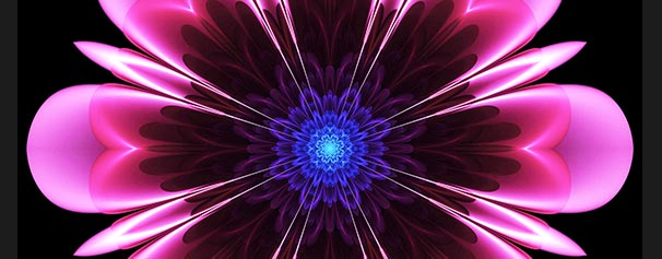 Healing Bio Sound for the Solar plexus Chakra - Energy Healing Audio - Healing Courses Online